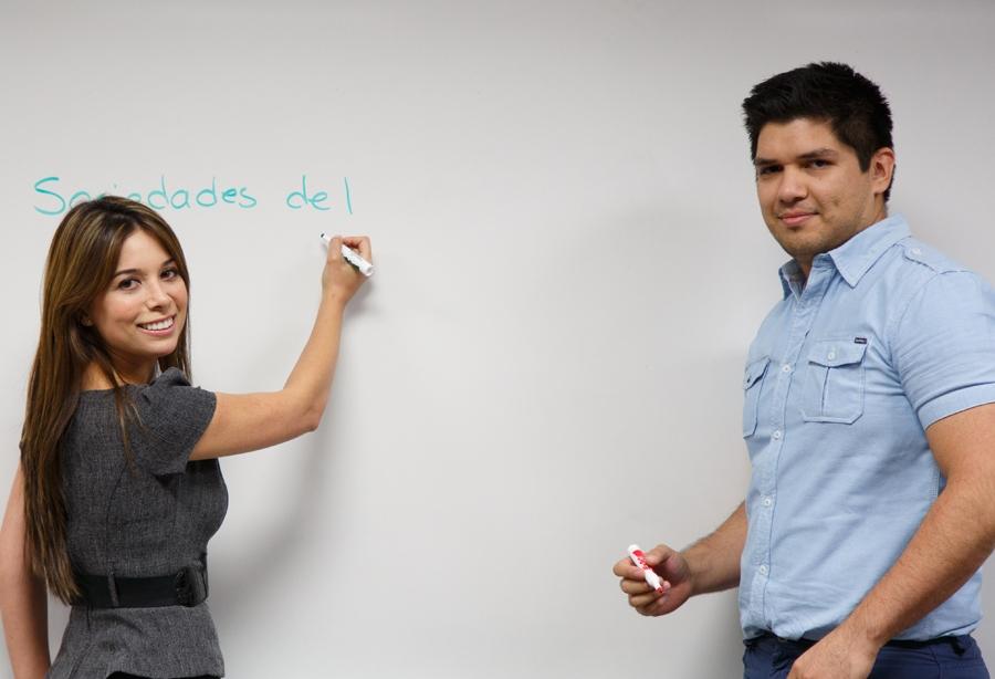 manuales alumnos