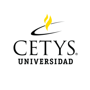 Logo de CETYS Universidad