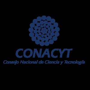 Logo de CONACYT