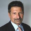 Alan Sweedler