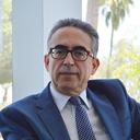 Antonio Sánchez Cabaco
