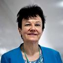 Marja Lisa Tenhunen