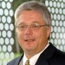 Ulrich Seiler