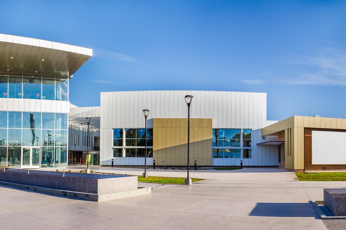 Centro de Innovación y Diseño de CETYS Universidad