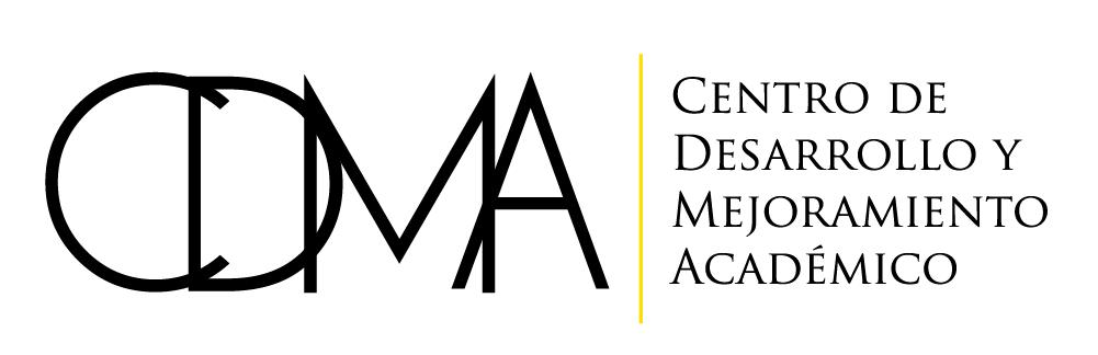 Centro de Desarrollo y Mejoramiento Académico
