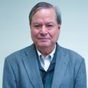 Dr. José de Jesús Águila Meza
