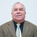 Dr. Juan Francisco González Bermudez