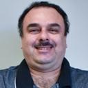 Dr. Marlon Omar Lopez Zapata