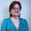Dra. Consuelo García de la Torre
