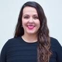Lorena Santana Serrano