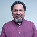 José Norberto Quiroz Yoshida