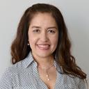 Adryana Gudiana González