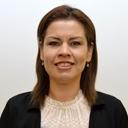 Araceli Lizárraga Ávila