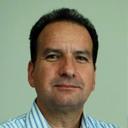 Carlos Esteban Guereña Ruiz