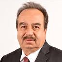 Felipe Miguel Carrasco Fernández