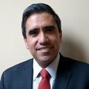 José Manuel Lecuanda Ontiveros