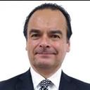 Luis Alberto Guemez Ortiz
