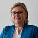 Monica Lopez Sieben
