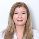 Reina Alicia Castro Camacho