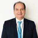 Ricardo David Álvarez Rodríguez