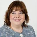 Rocío Gómez Tagle
