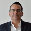 Rodolfo Andrade Pelayo