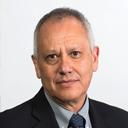 Sergio Martin Moreno