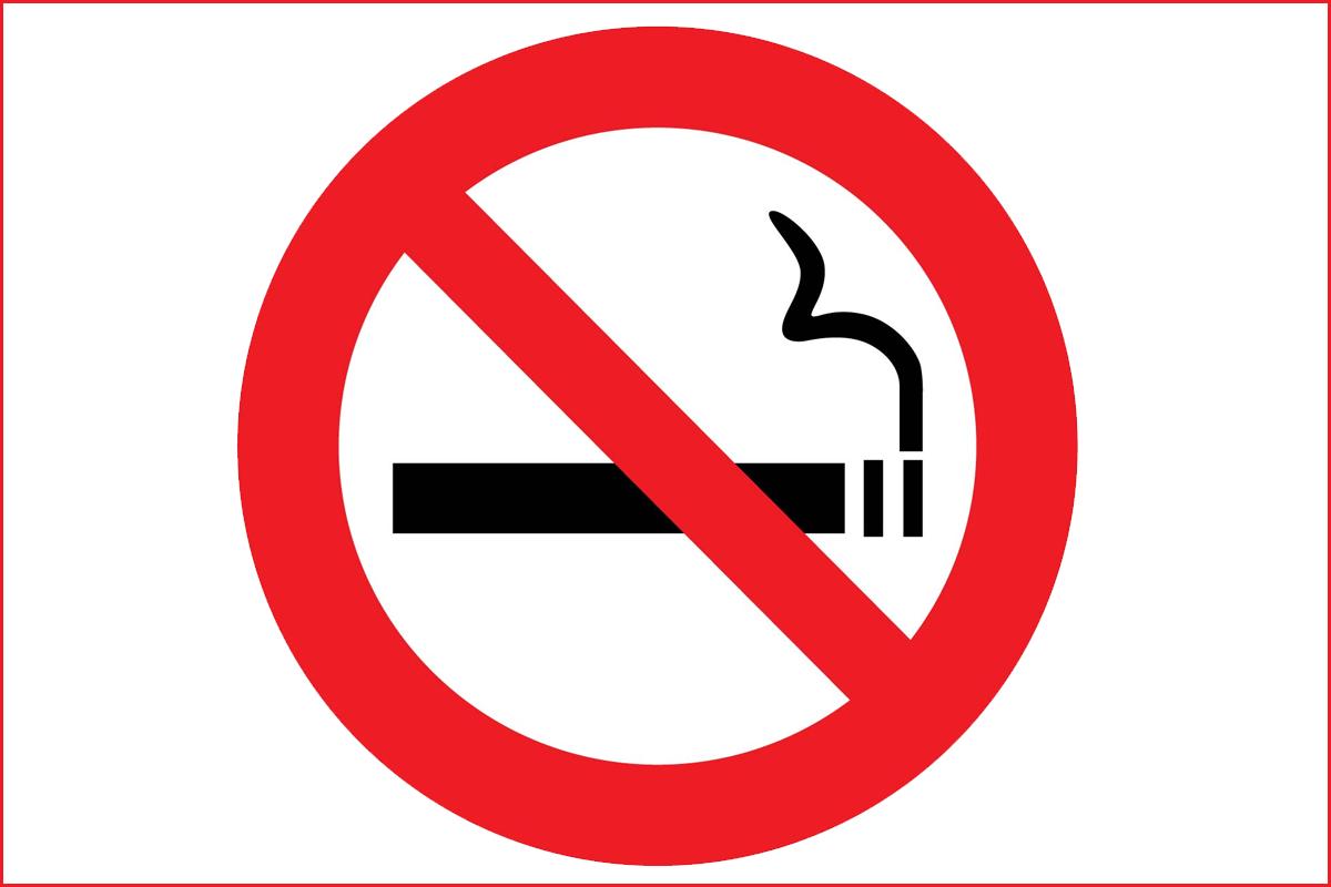 CETYS libre de humo