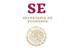 Secretaría de Economía