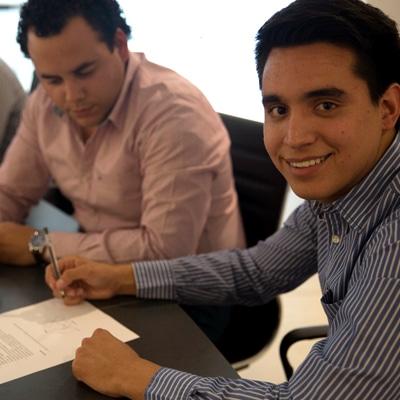 Licenciatura en Contador Público Internacional - CETYS Universidad