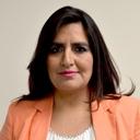 Verónica Rojas