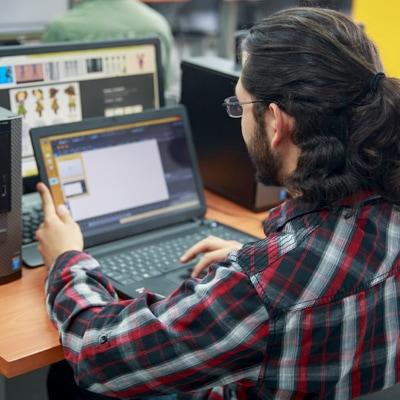 Ingeniería en Software - CETYS Universidad