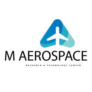 M Aerospace