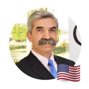 Jaime Alonso Gómez