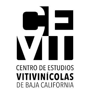 Centro de estudios vitivinícolas de Baja California