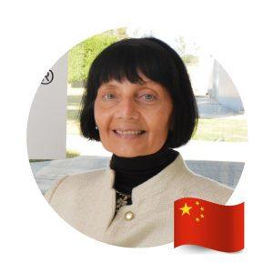 Dra. Mariella Remund