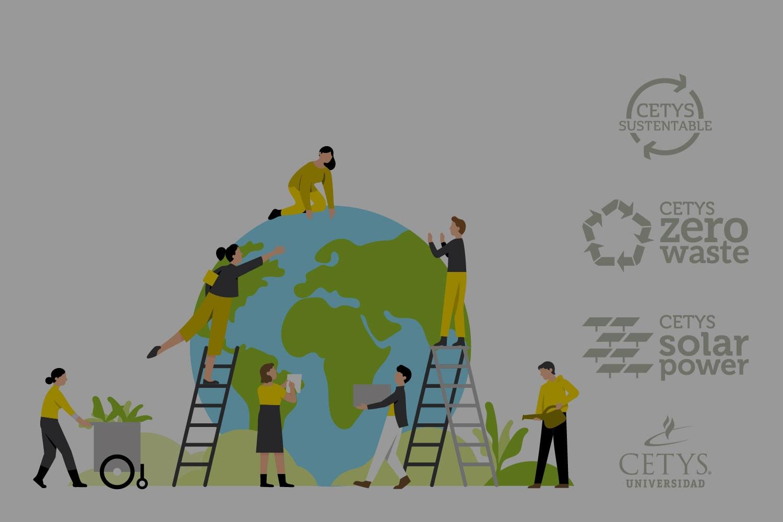 CETYS Sustentable