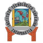 Instituto-Tecnologico-Superior-de-Zacapoaxtla