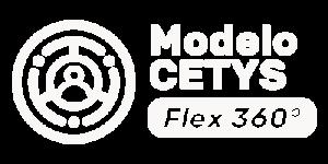 Modelo CETYS Flex 360